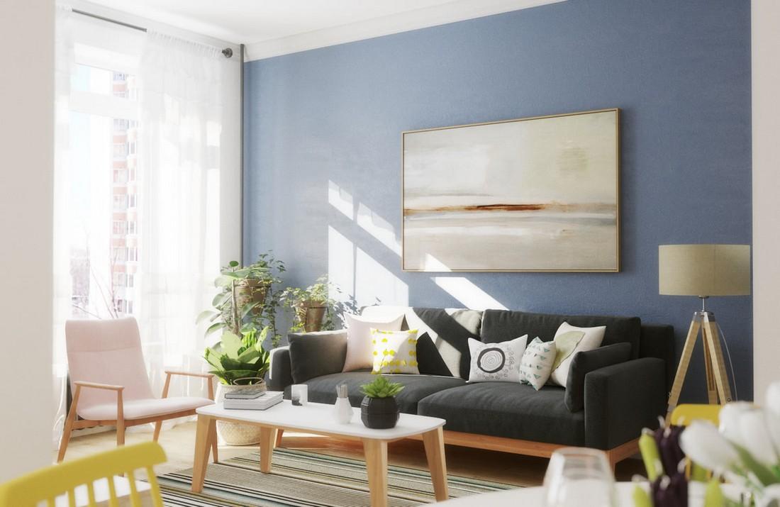 7 простых вещей, которые сделают ваш дом лучше