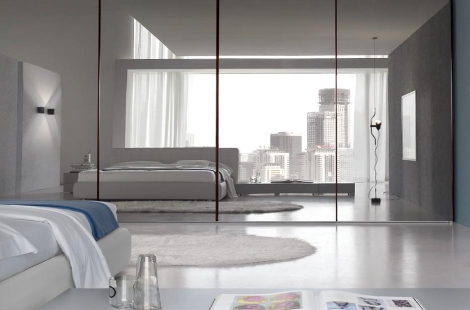 Оптичні ілюзії в інтер'єрі: 7 ідей для вашого будинку