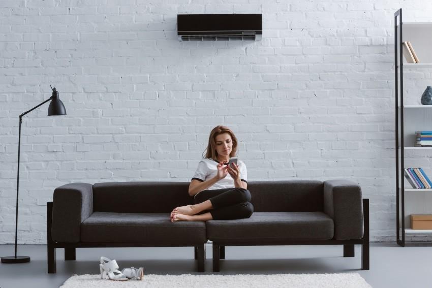 Почему скрипит диван – устранение проблемы, причины и профилактика