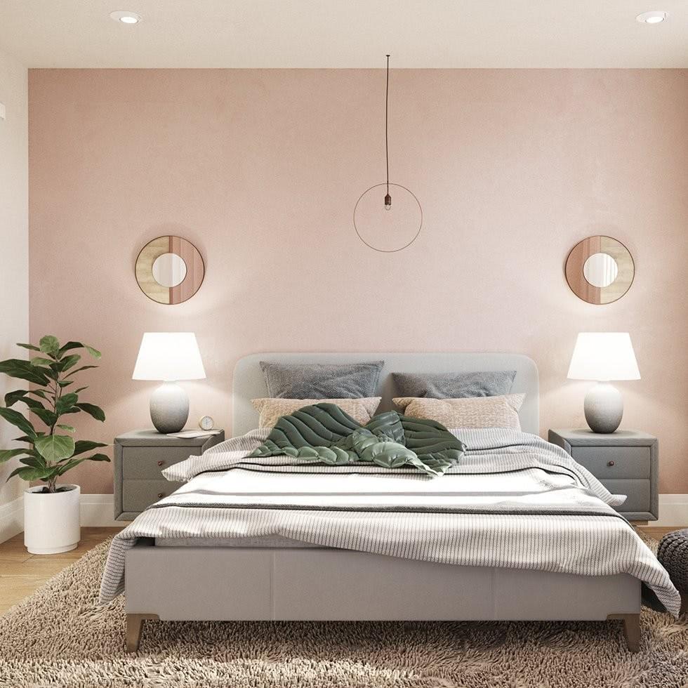 Яких розмірів бувають ліжка, правила вибору