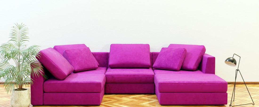 Що таке модульні меблі