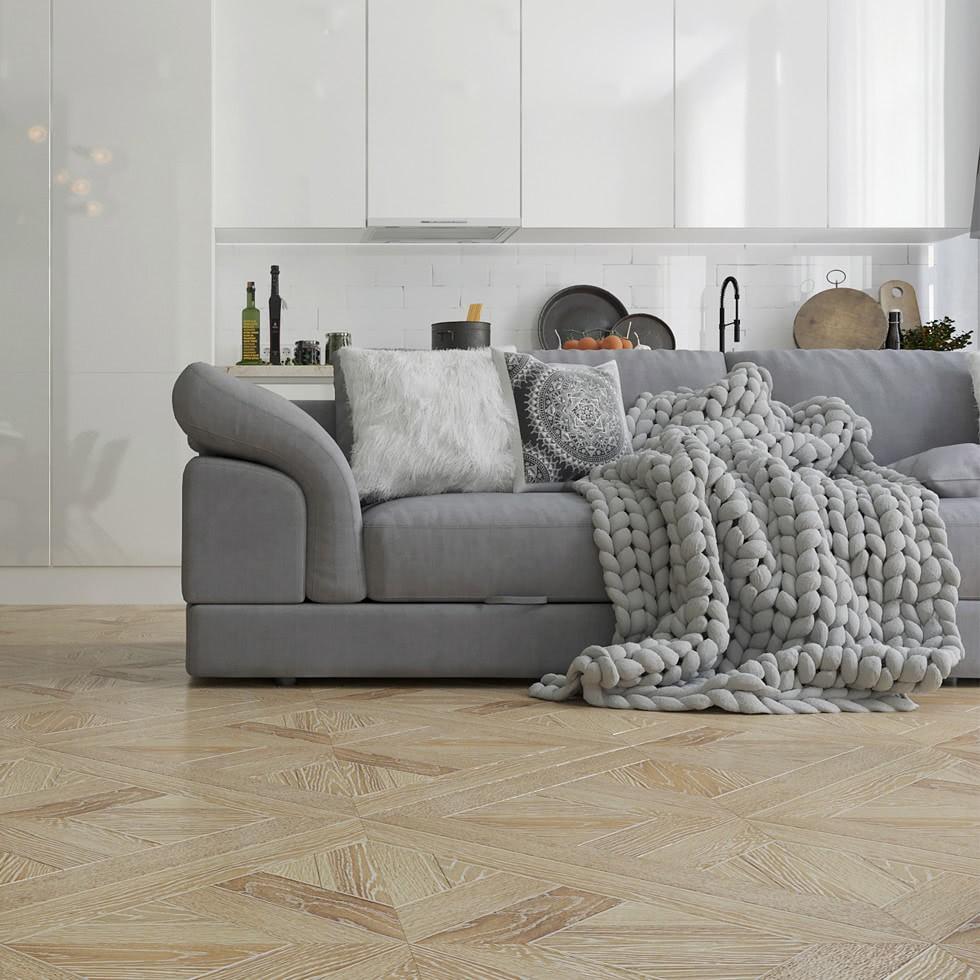 Як вибрати розкладний диван: підбираємо меблі за кімнатами, механізмами розкладки, розмірами та формою