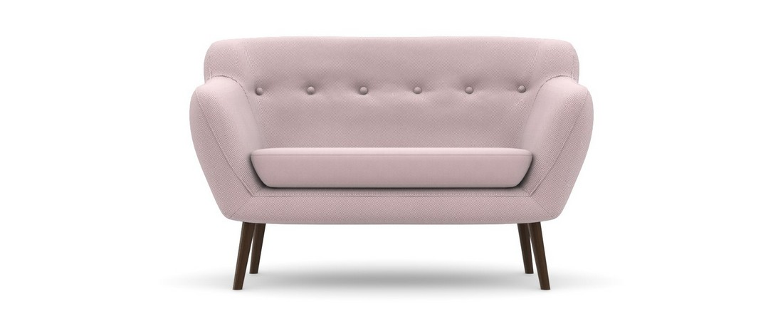 Комфорт при компактності: чому потрібно купити маленький диван