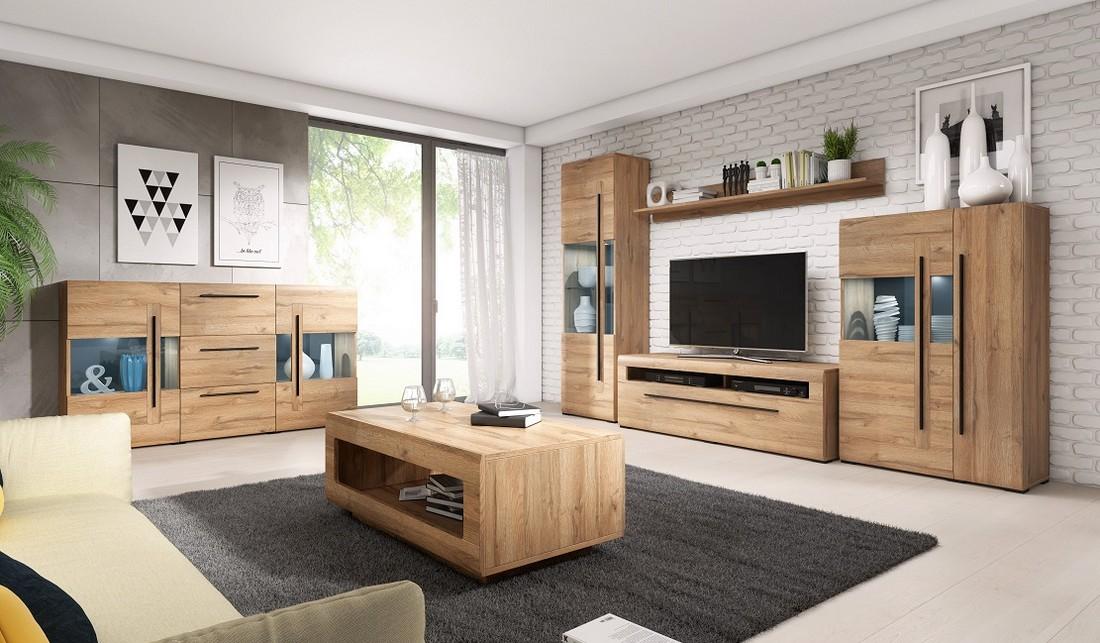 Як вибрати корпусні меблі: основні критерії вибору