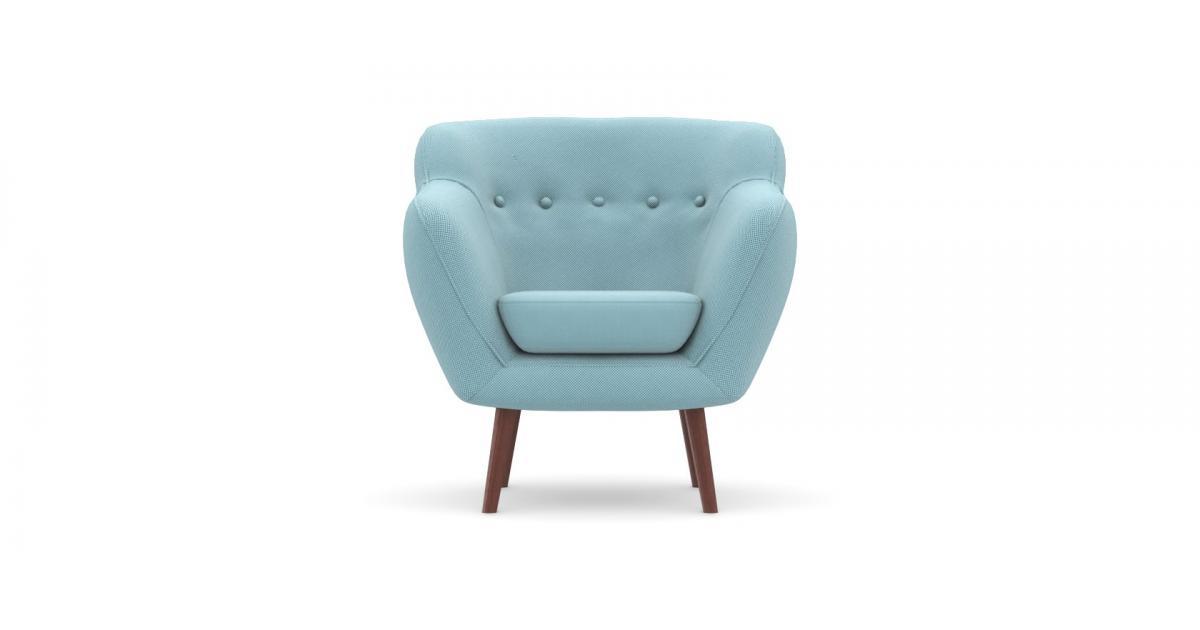 Кресло Callisto