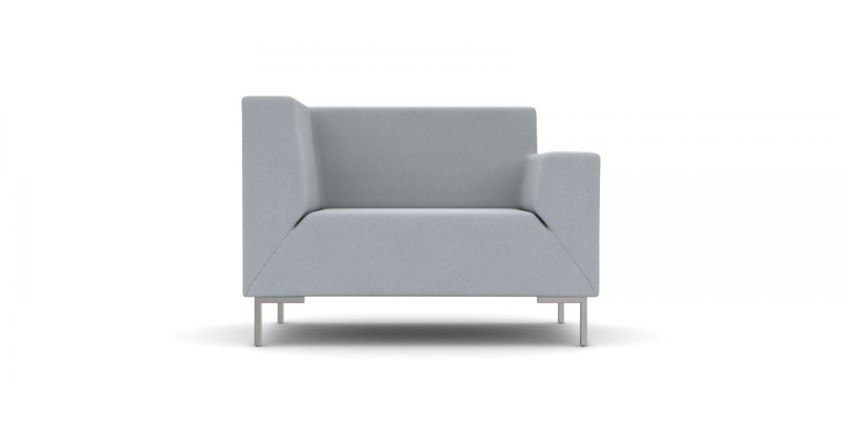Крісло Livorno Mix
