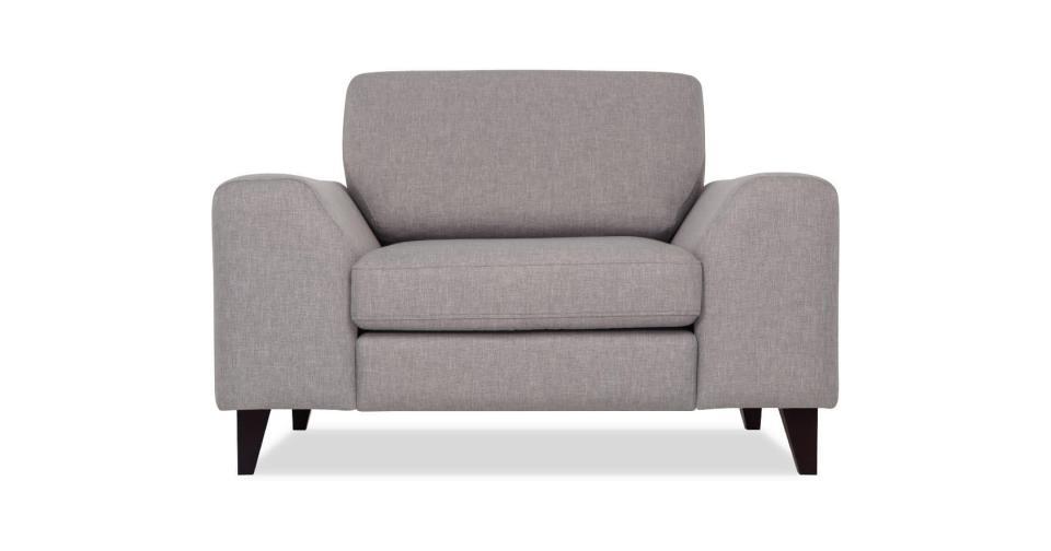 Кресло Marcello
