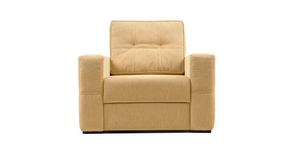 Кресло Matteo