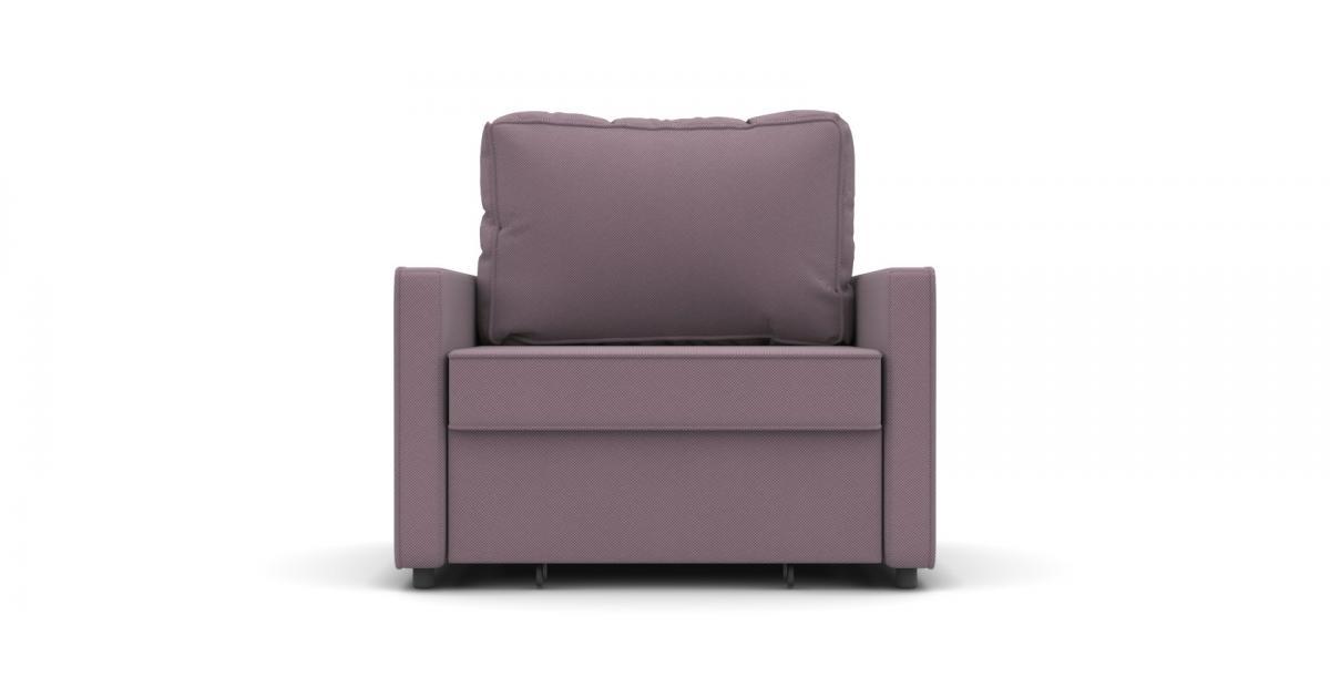 Розкладне крісло Mattone
