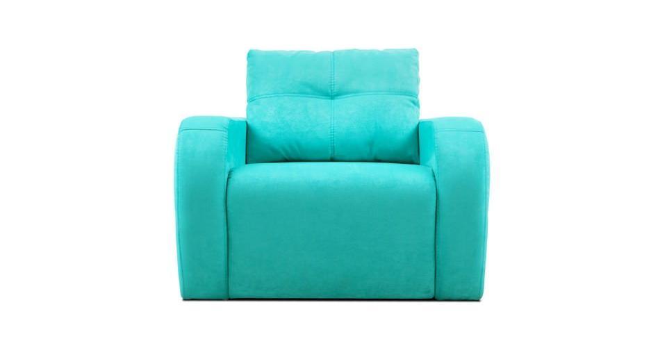 Кресло Renata