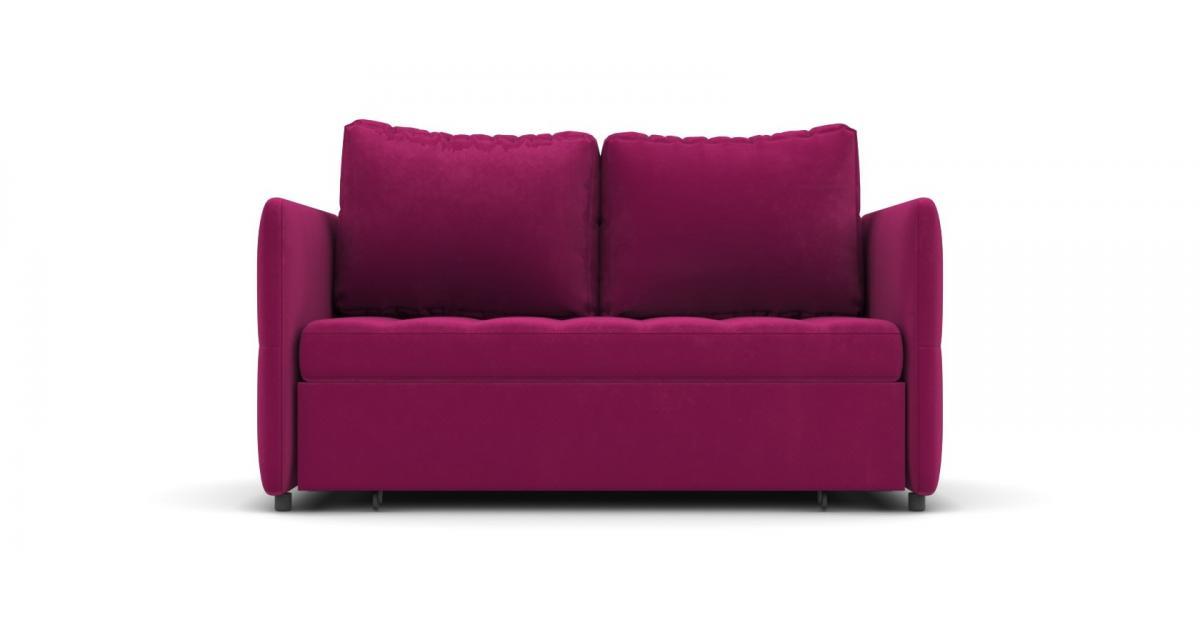 Двухместный диван Gracia
