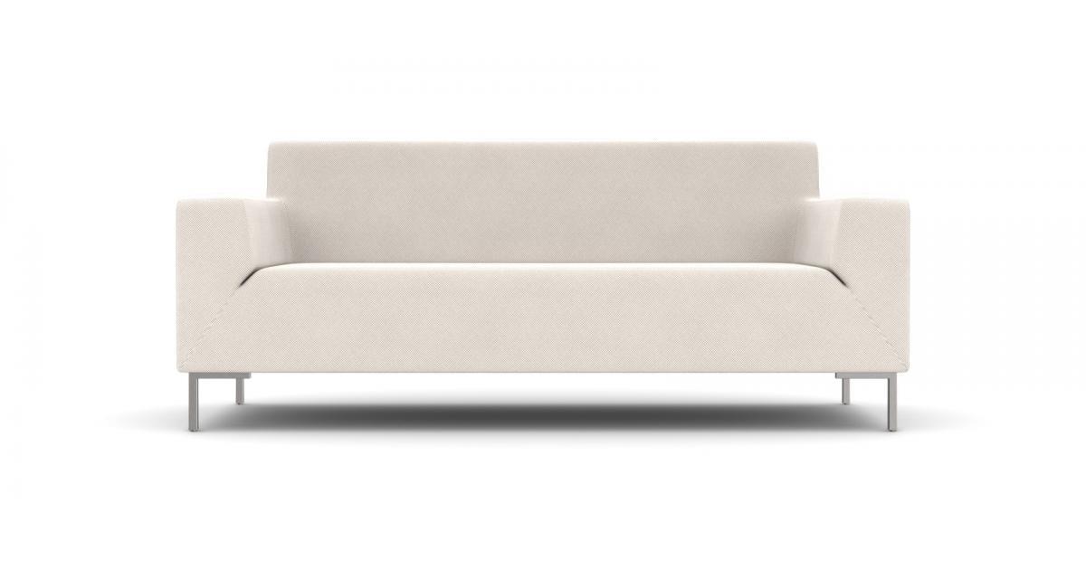 Двомісний диван Livorno Classic
