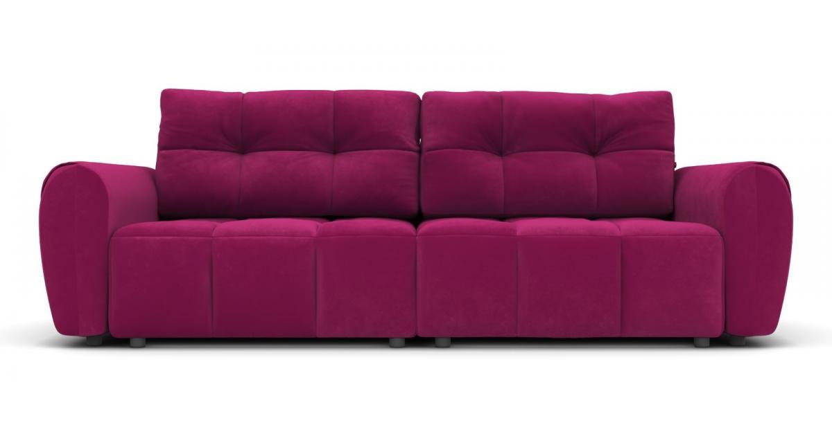 Трехместный диван Bernardo