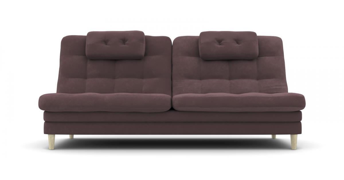 Тримісний диван Dino