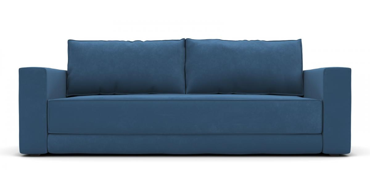 Трехместный диван Donato