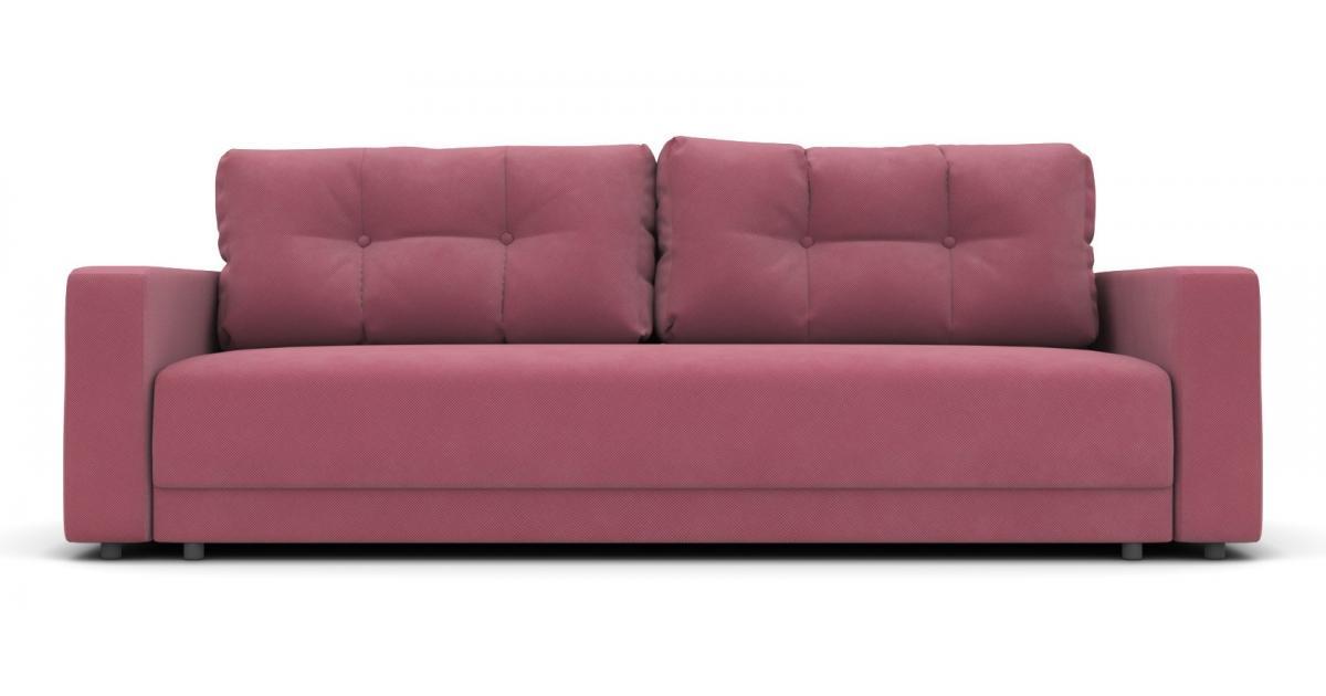 Тримісний диван Famiglia
