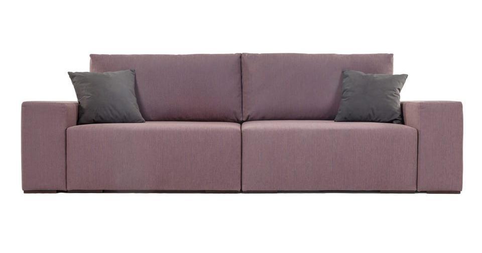 Трехместный диван Gerardo