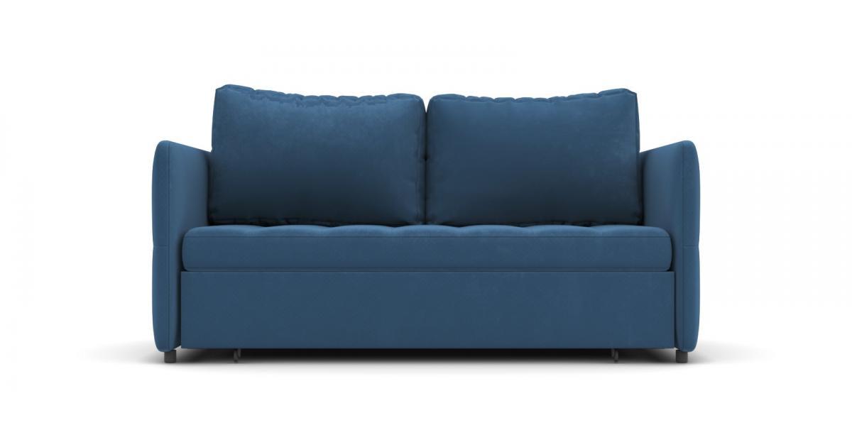 Тримісний диван Gracia