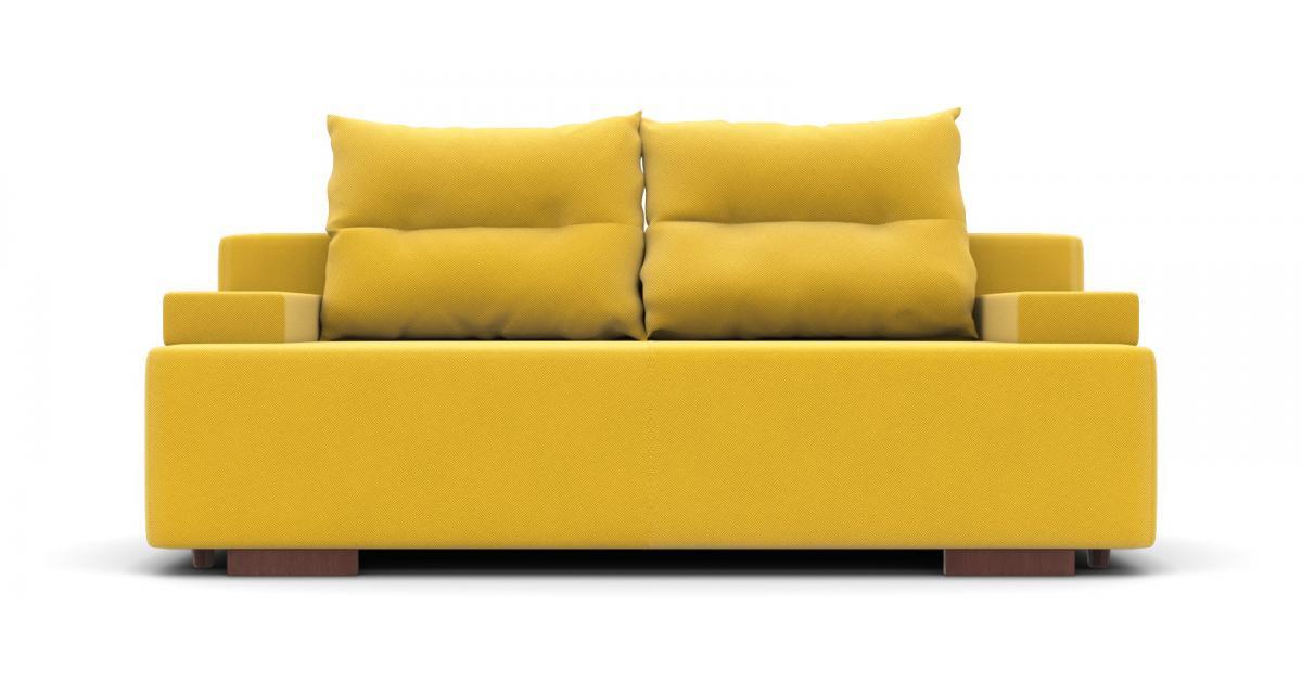 Тримісний диван Marta