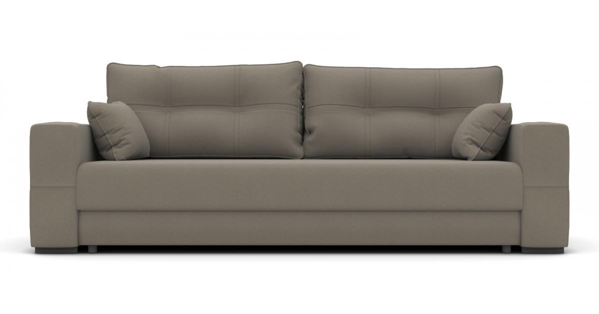 Тримісний диван Matteo