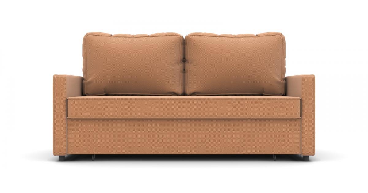 Трехместный диван Mattone