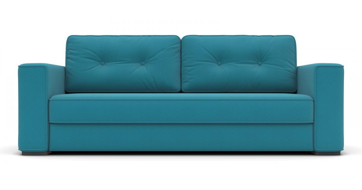 Тримісний диван Silvio