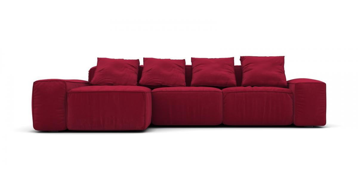 Кутовий диван Abele Classic