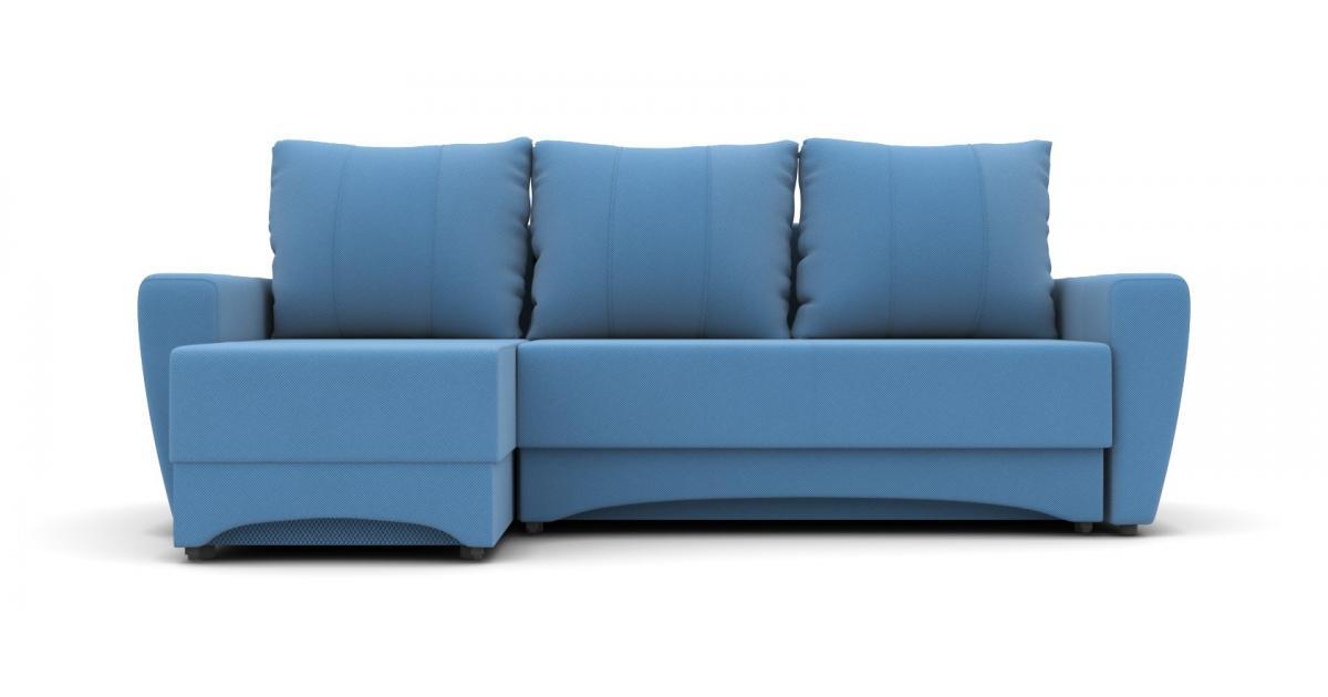 Угловой диван Andrea