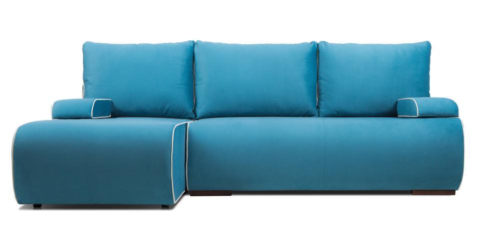 Кутовий диван Apollo
