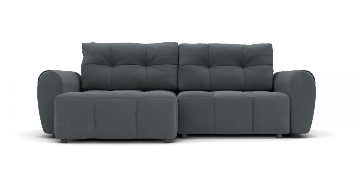 Угловой диван Bernardo Mini