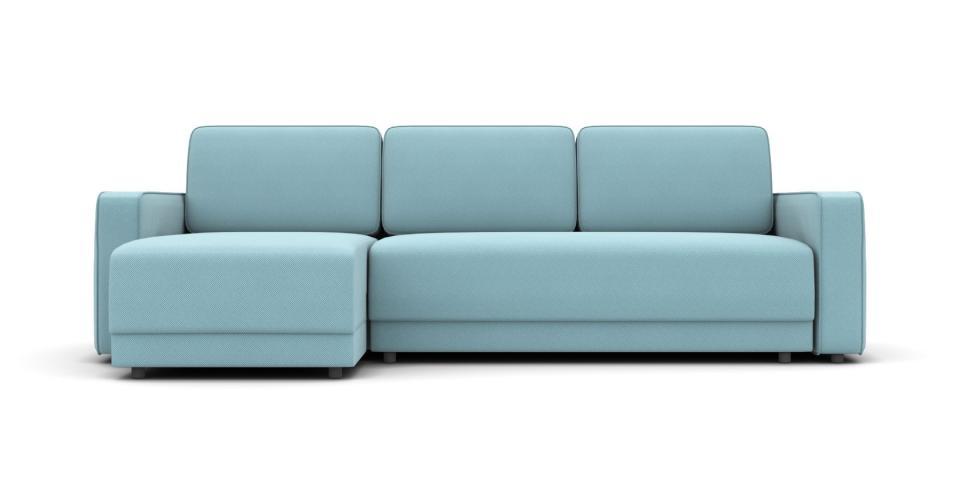 Угловой диван Dino