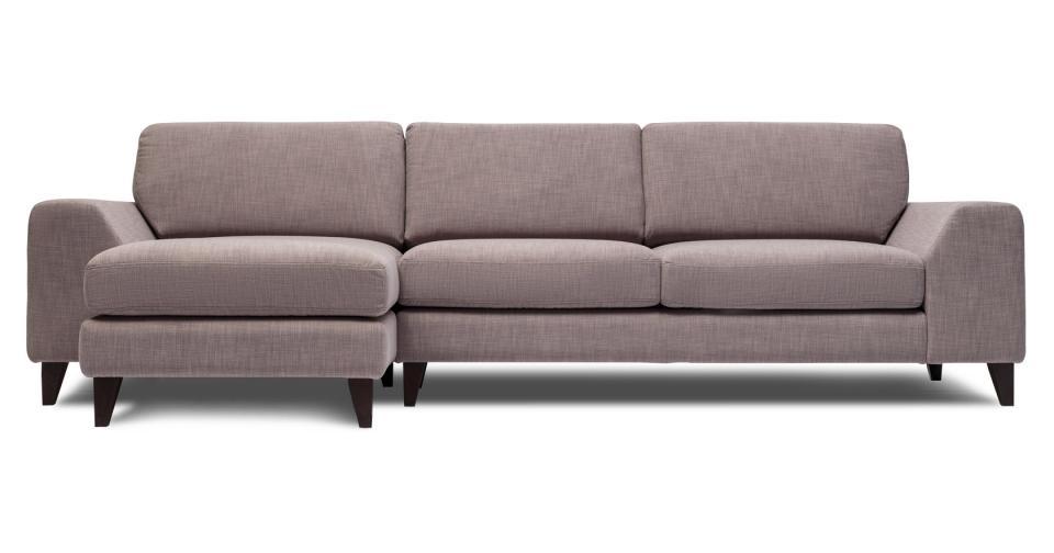 Угловой диван Marcello