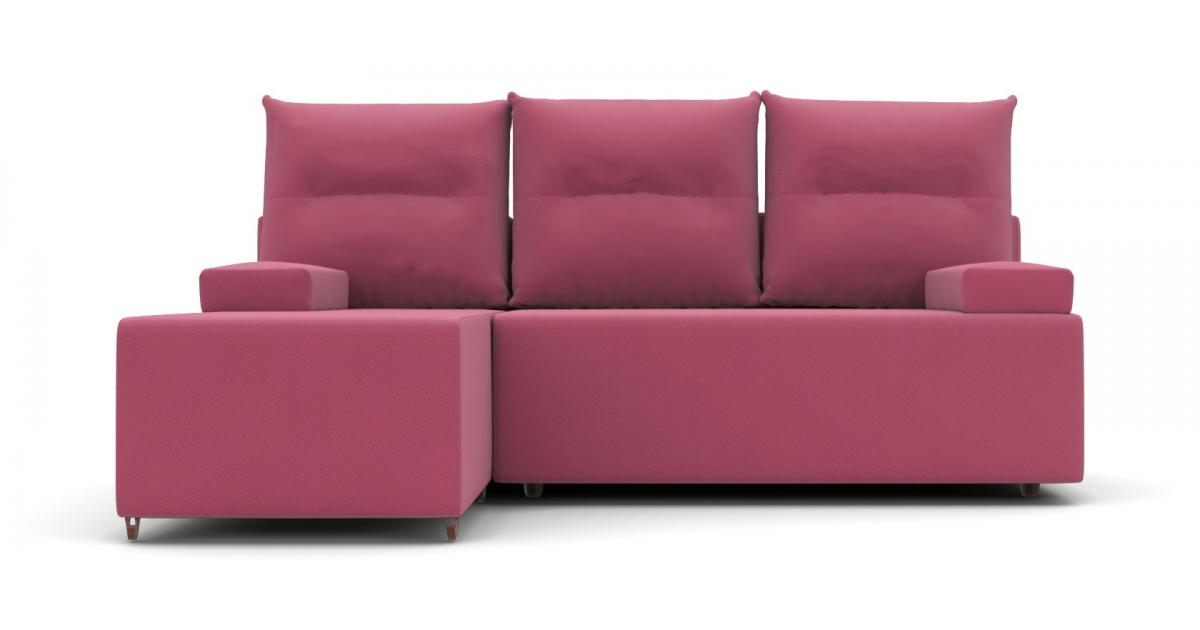 Угловой диван Marta