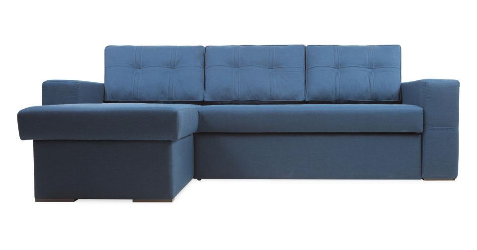Угловой диван Matteo