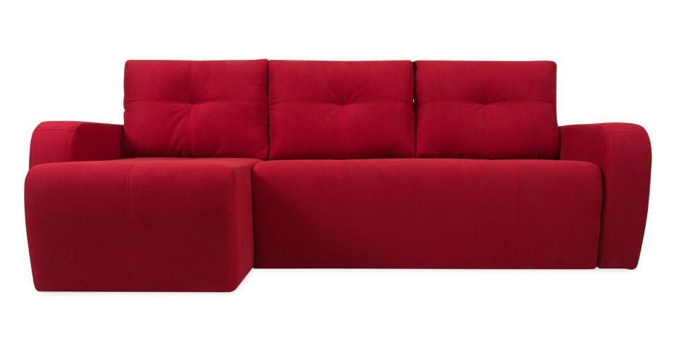 Кутовий диван Renata