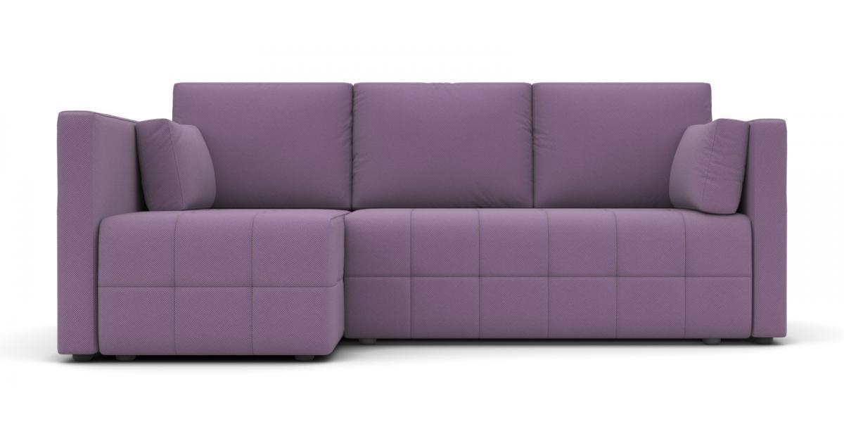 Кутовий диван Sofia