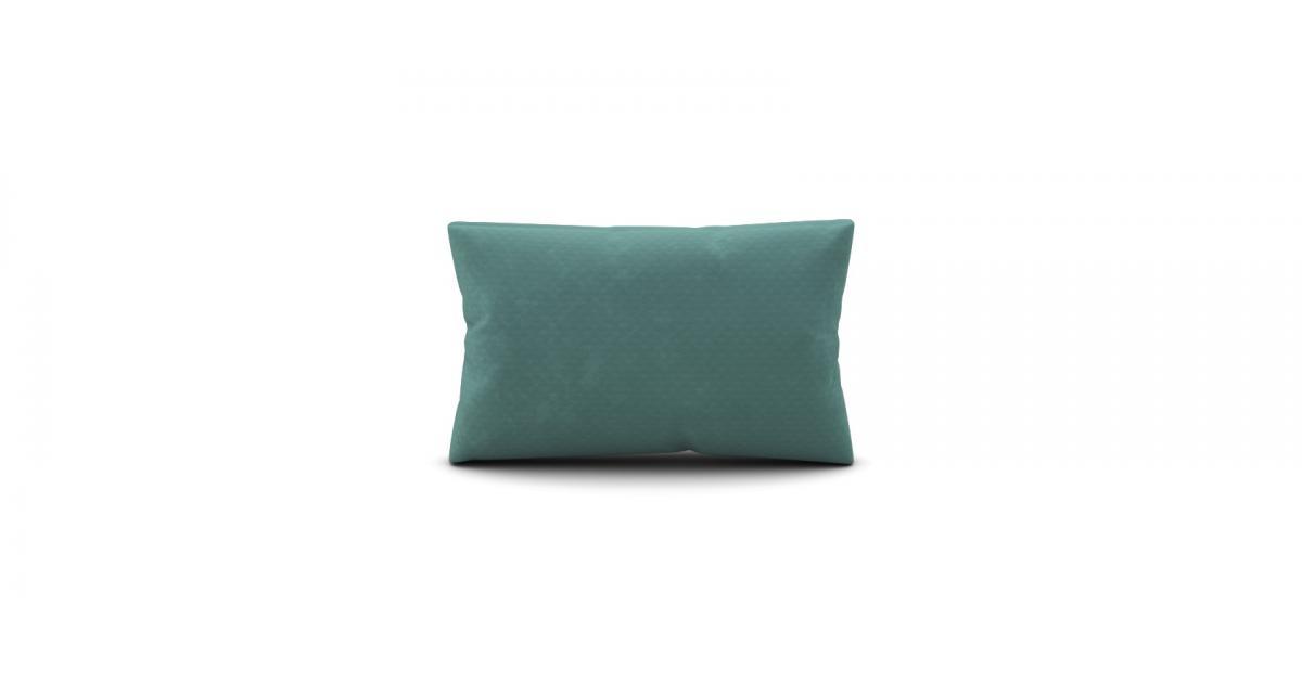 Подушка прямокутна
