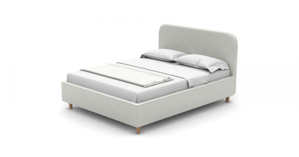 Кровать Adelina
