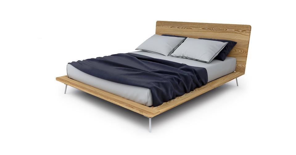 Кровать Bloom