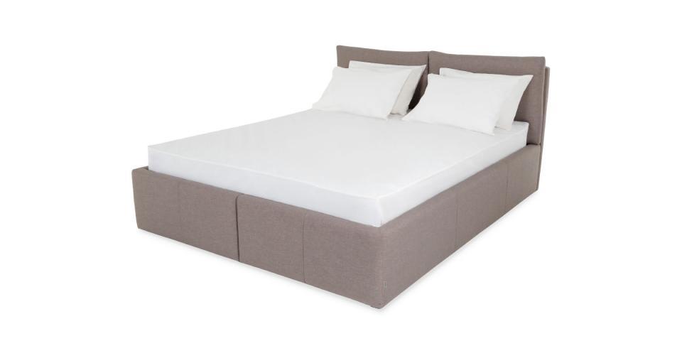Ліжко Denice