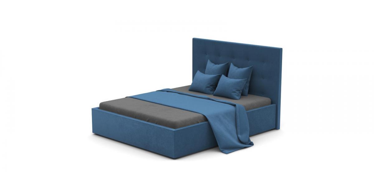 Кровать Ferrara