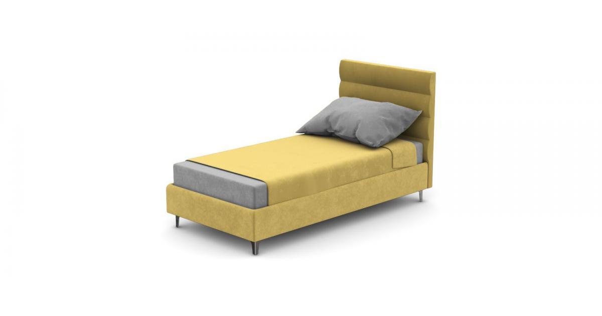 Кровать Sandro