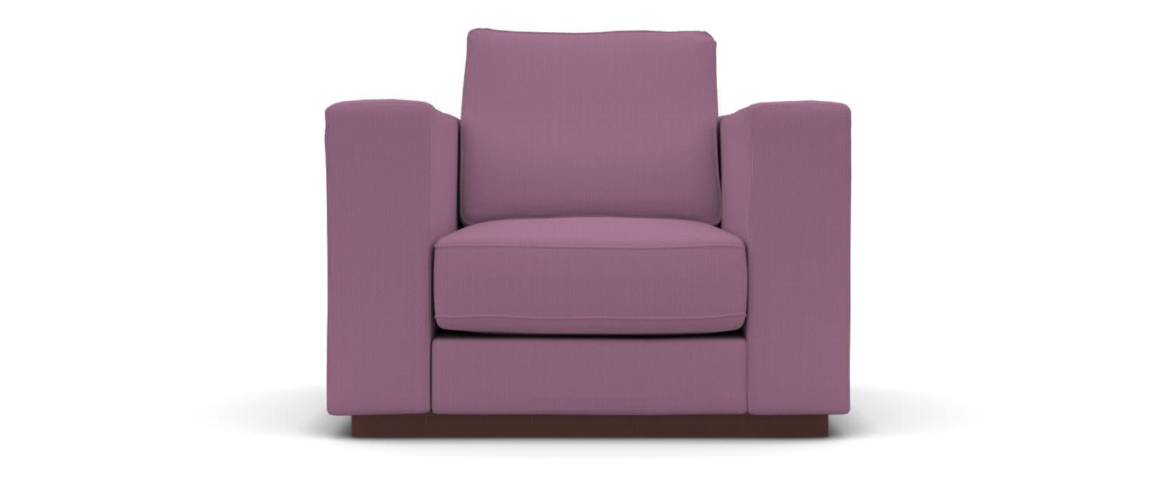 Кресло Mario